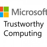Microsoft Trustworthy Computing