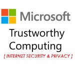 My Perspective on Cloud Security & Privacy – Bobby Jimenez writes for 'Microsoft Secure Blog'