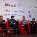 Bobby Jimenez, Big Data Panel Speaker at Echelon, Asia's largest Tech Conference